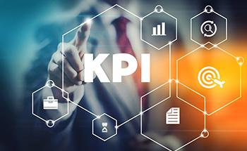 KPI-image-d