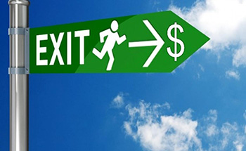 exit-f260df4142a