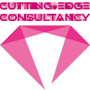 Cutting-Edge Consultancy