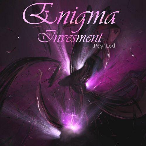 Enigma-Investment